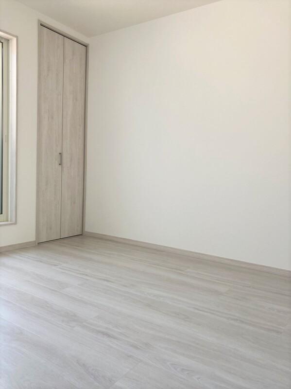 2階6.2帖洋室